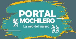 Portal Mochilero – Viajes
